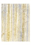 Gilded Forest 3