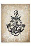 Anchors Away 2