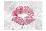Shades of Lipstick 2