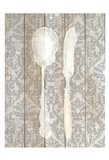 Antique Cutlery 2