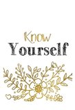 Know 1