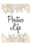 Positive 3