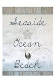 Seaside C