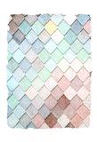 Tiled 1