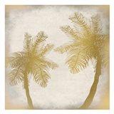 Golden Palm 2