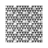 Geo Triangle 1