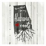 AL Roots