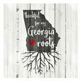 GA Roots