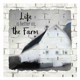 Farm Life 2
