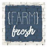 Farm Life 3