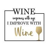 Just Wine 1