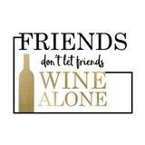 Just Wine 2