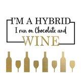 Just Wine 3