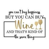 Just Wine 6