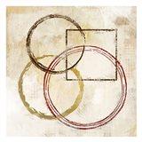 Circles and Squares 2