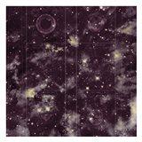 Celestial 5