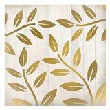 Golden Ferns 2