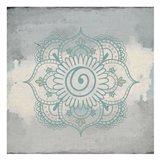 Henna Dreams 1