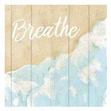 Seaside Breathe