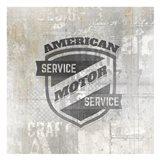 American Garage 3