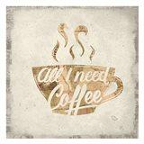 Coffee Time 2