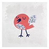 Song Bird 1