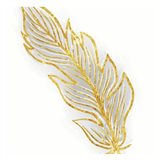 Phoenix Feather 1