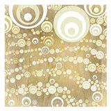 Circles of Gold 1