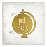 Just Escape 1