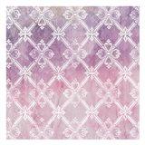 Soft Pink Pattern 1