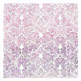 Soft Pink  Pattern 2