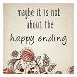 Happy Ending 1