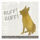 Ruff Ruff 4