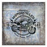 American Motorcycle 1