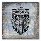 American Motorcycle 2
