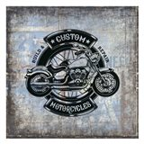 American Motorcycle 3