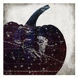 Celestial Pumpkin 1