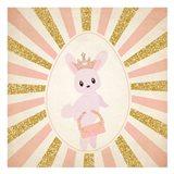 Bunny Princess 2