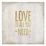 Always Love 2