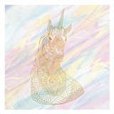 Unicorn Dreaming 1