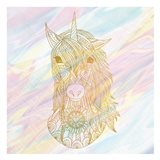 Unicorn Dreaming 2