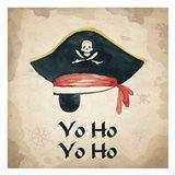 Yo Ho Yo Ho 1