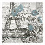 Paris Country 1