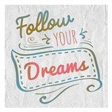 Dreamers 4