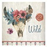 Wild Dream Free 1