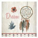 Wild Dream Free 2