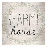Farm House Square