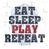 Play Repeat