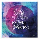 Shinning Stars