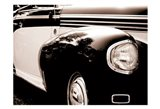 Auto Classic 1